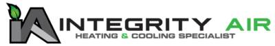 Integrity Air Specialists Logo